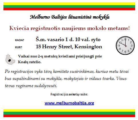 2015 kvietimas registruotis copy