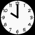 10-o-clock-md