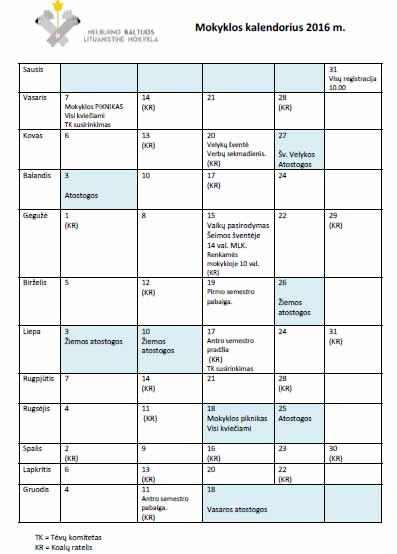 2016 kalendorius copy