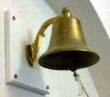 Treasury-press-room-bell