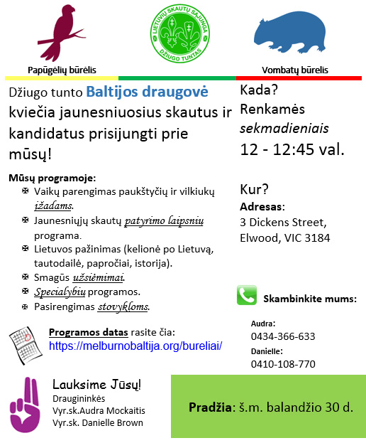 first-flyer-copy