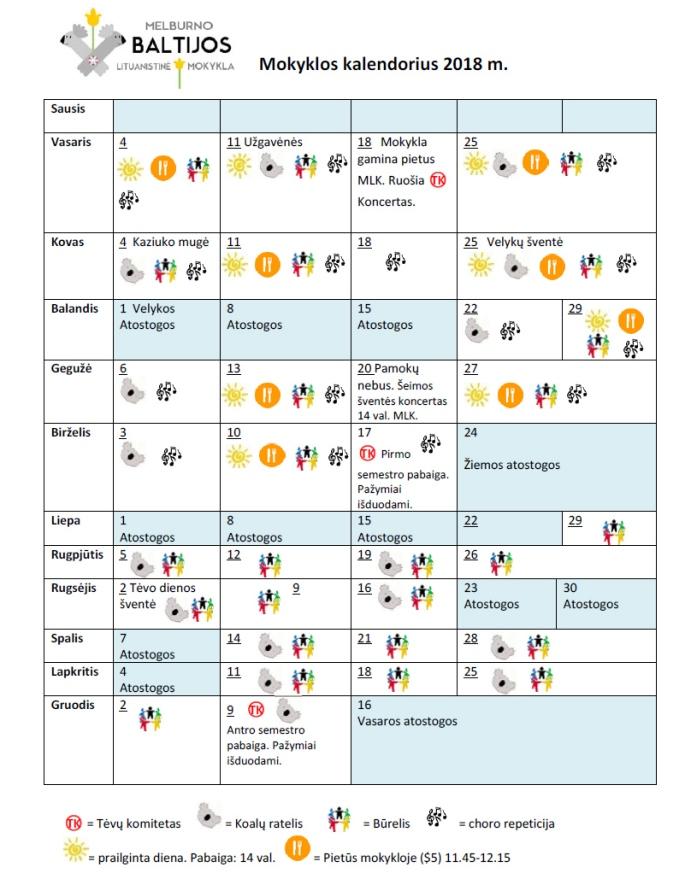 2018 kalendorius.jpg